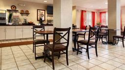 MICROTEL INN & SUITES BY WYNDH - Linthicum Heights, Linthicum (Maryland)