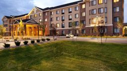 Hotel Homewood Suites by Hilton Denver - Littleton - Littleton (Colorado)