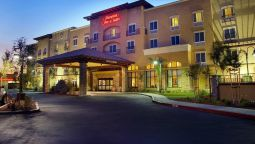 Hampton Inn - Suites Lodi - Lodi (California)