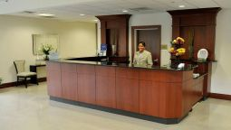 Hilton Garden Inn Louisville-Northeast - Louisville (Kentucky)