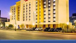 Hampton Inn Louisville Downtown - Louisville (Kentucky)