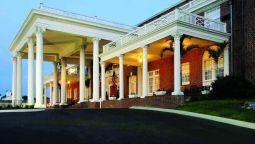 MIMSLYN INN - Luray (Virginia)