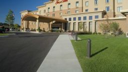 Hampton Inn - Suites Madison-West - Madison (Wisconsin)