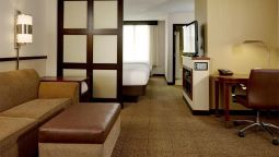 Room Hyatt Place Lexington