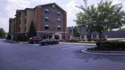 Exterior view Holiday Inn Express & Suites ATLANTA EAST - LITHONIA