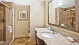 Kamers Hampton Inn - Suites Madison-West
