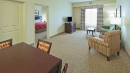 Room COUNTRY INN SUITES MERIDIAN