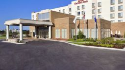 Hilton Garden Inn Lake Forest Mettawa - Mettawa (Illinois)