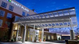 Hotel Hyatt Place South Bend Mishawaka - Mishawaka (Indiana)