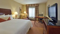 Room Hilton Garden Inn Lake Forest Mettawa