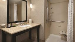 Room Embassy Suites by Hilton Minneapolis North