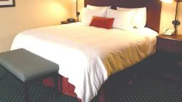 Room Hampton Inn - Suites Ft Lauderdale-Miramar
