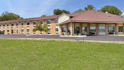 BAYMONT INN & SUITES MUSKEGON - Muskegon Heights (Michigan)