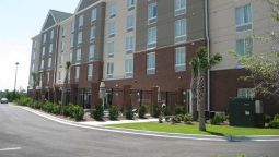 Hilton Garden Inn Myrtle Beach-Coastal Grand Mall - Myrtle Beach (South Carolina)