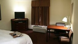 Room Hampton Inn - Suites Muncie