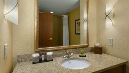 Kamers Embassy Suites by Hilton Nashville SE Murfreesboro