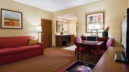 Room Embassy Suites by Hilton Nashville SE Murfreesboro