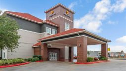 LA QUINTA INN STE ORANGE - Orange (Texas)