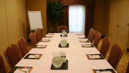 Congresruimte Hampton Inn - Suites Ocala - Belleview