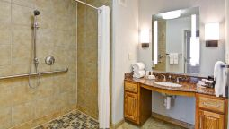 Room Homewood Suites by Hilton Oklahoma City-West