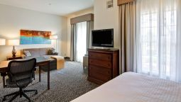 Kamers Homewood Suites by Hilton Oklahoma City-West