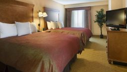 Room Homewood Suites by Hilton Omaha-Downtown