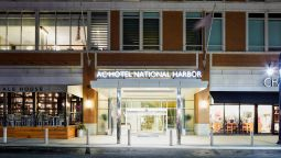 AC Hotel National Harbor Washington DC Area - Glassmanor (Maryland)
