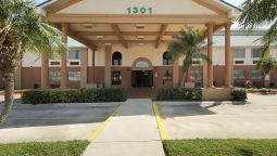 Quality Inn Pharr - Pharr (Texas)