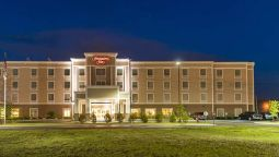 Hampton Inn Presque Isle - Presque Isle (Maine)
