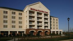 Hilton Garden Inn Roanoke Rapids - Roanoke Rapids (North Carolina)