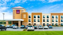 Hotel Comfort Suites Rochester - Rochester (Minnesota)