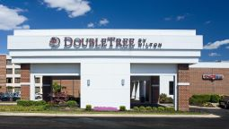 Hotel DoubleTree by Hilton Rocky Mount - Rocky Mount (North Carolina)