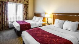Room Comfort Suites Prescott Valley
