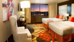 Suite GRAND SIERRA RESORT CASINO