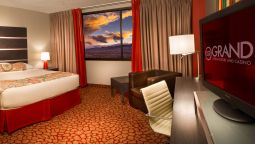 Room GRAND SIERRA RESORT CASINO