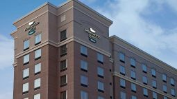 Hotel Homewood Suites by Hilton St Louis - Galleria - St Louis (Missouri)