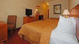 Room Comfort Inn & Suites Safford