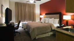 Room Homewood Suites by Hilton St Louis - Galleria