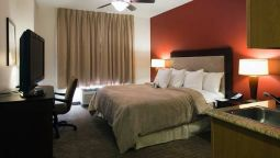 Kamers Homewood Suites by Hilton St Louis - Galleria