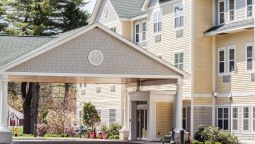 Comfort Inn & Suites - Scarborough (Maine)