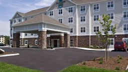 Hotel Homewood Suites by Hilton Portland - Scarborough (Maine)