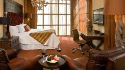 Kamers The Bohemian Hotel Savannah Riverfront Autograph Collection