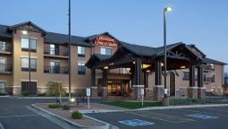 Hampton Inn - Suites Show Low-Pinetop - Show Low (Arizona)