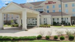Hilton Garden Inn Shreveport - Shreveport (Louisiana)