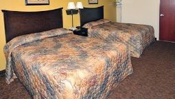 Econo Lodge Inn & Suites Searcy - Searcy (Arkansas)