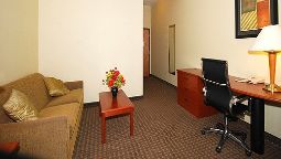 Suite Sleep Inn & Suites Shepherdsville