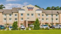 Fairfield Inn & Suites Mobile Daphne/Eastern Shore - Bridgehead, Spanish Fort (Alabama)