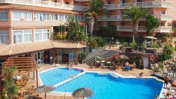 Alba Seleqtta Hotel Spa Resort - Lloret de Mar