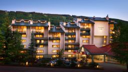Hotel EVERGREEN LODGE AT VAIL - Vail (Colorado)