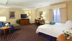 Room Homewood Suites by Hilton Virginia Beach